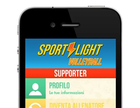 applicazioni mobile informate it progettiamo il tuo web creiamo il tuo mobile