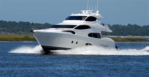 jacht mieten 2 std yacht mieten in speyer raum mannheim