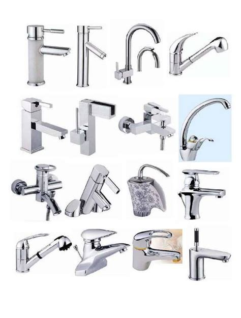 bath kitchen faucets bath kitchen faucets exporter