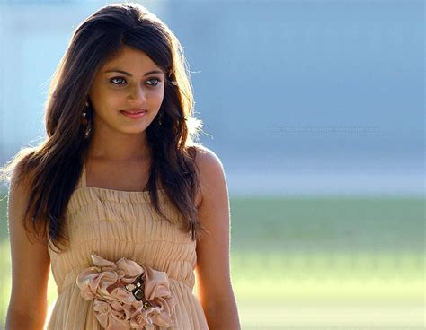 hd wallpaper for android actress bollywood actress hd wallpapers hollywood actress hd