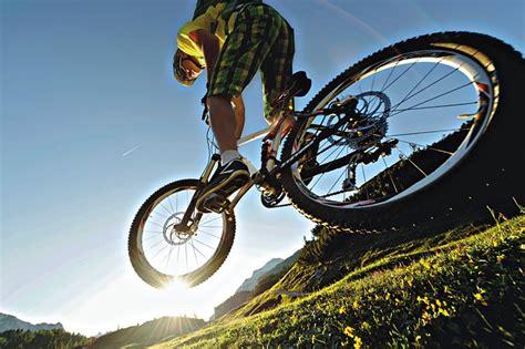 Fahrrad Lackieren Oder Pulverbeschichten by Radsport Dippoldiswalde Fahrrad Rennrad Mountainbike