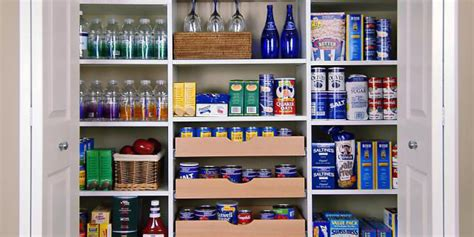how to re organize your kitchen cabinets interior how to organize your kitchen cabinets huffpost