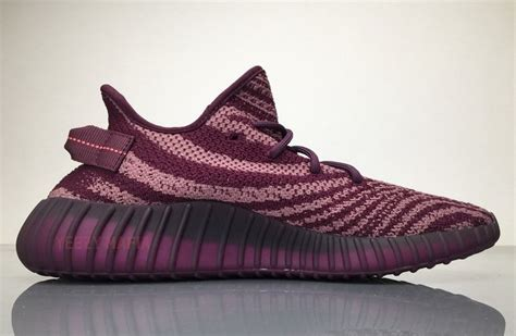 Adidas Yeezy Boost Drop Date by Adidas Yeezy Boost 350 V2 B37573 Sneakerfiles