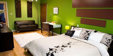 colore verde per da letto da letto un colore per ogni personalit 224 target donna