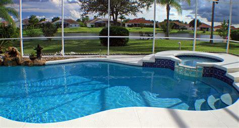cool pool decks   cool pool deck