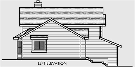 two level house design split level house plans 3 bedroom house plans 2 car garage hous