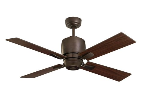 emerson oil rubbed bronze 46 quot veloce 4 blade indoor