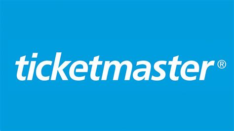 find tickets for wisconsin at ticketmastercom why am i noticing changes on ticketmaster ticketmaster