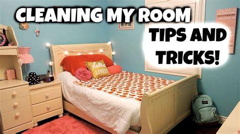 cleaning my room tips cleaning my room my tips and tricks