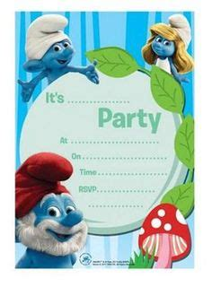 Ebay Of The Day Smurftastic by 1000 Images About Smurfs B Day On The