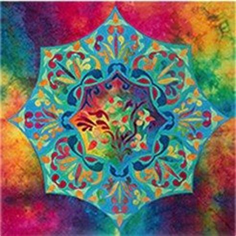 Ricky Tims Rhapsody Quilts by 17 Best Images About Rhapsody Quilts On Glow