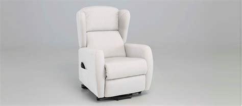 sillon reclinable reparar reparar mecanismo sillon reclinable trendy sof reclinable