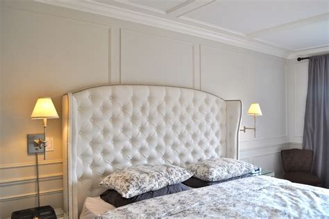 tall tufted headboard king white tufted headboard queen bed full size of headboard
