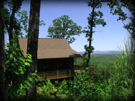 pin by cabin rental on favorite cabins in