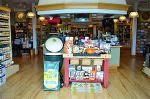 kitchen stores kitchen kapers adds n j outpost gourmet retailer