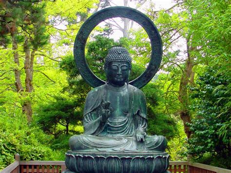 imagenes zen buda fundamentos del budismo historias de un practicante zen