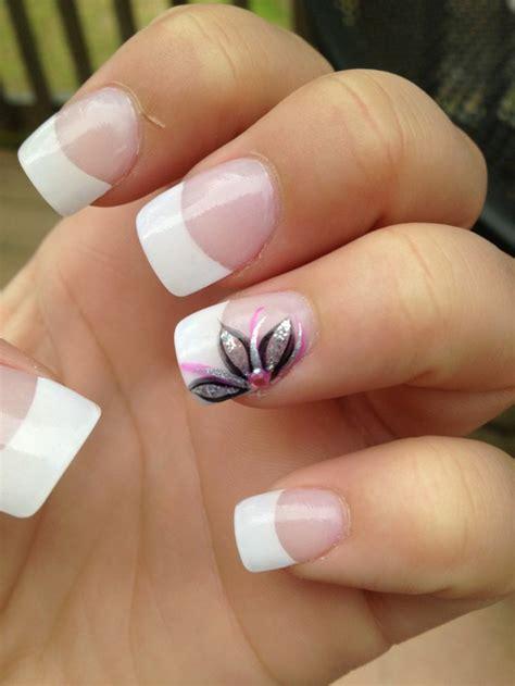Fingernägel Design Vorlagen Einfach Selber Machen Nageldesign Muster Wie Sie Fingern 228 Gel Designs Selber Machen
