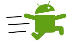 speed android how to speed up your or sluggish android device