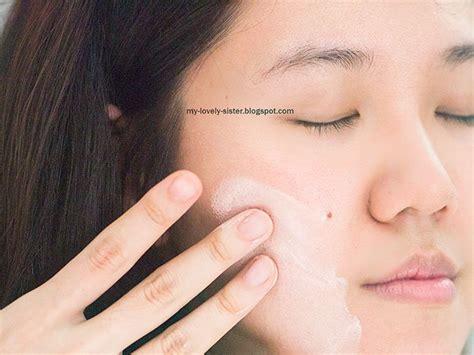 tutorial make up natural untuk kulit berminyak tips dan tutorial iwokeuplikethis make up saking