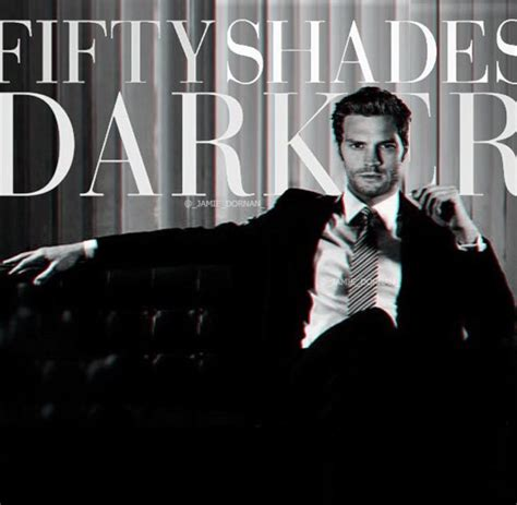 film fifty shades of grey darker 1000 images about 50 shades darker on pinterest cas 50