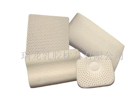 latex foam bed pillows china latex foam pillow china bedding latex pillow