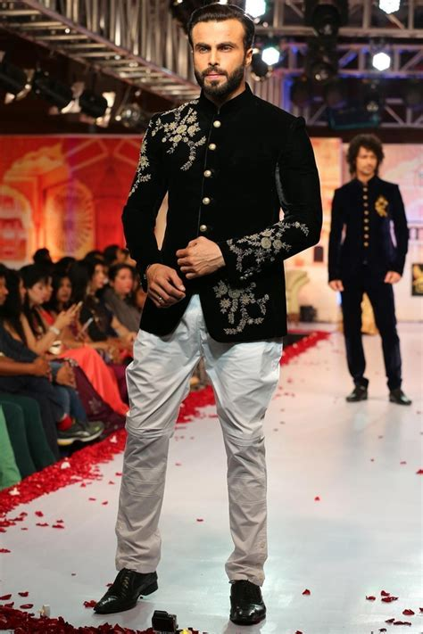 Which is the best place to go for wedding suits in