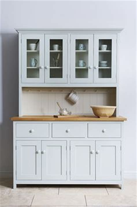 contemporary kitchen dresser 1000 images about beautiful kitchens on devol
