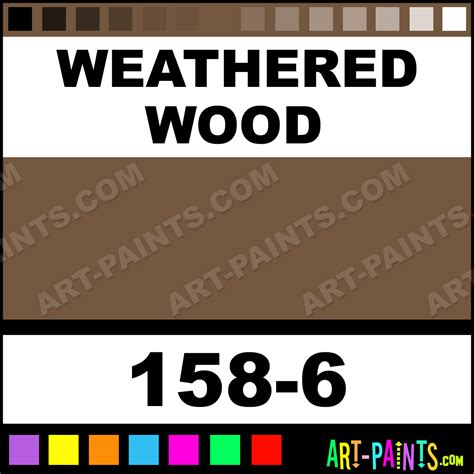 weathered wood ultra ceramic ceramic porcelain paints 158 6 weathered wood paint weathered