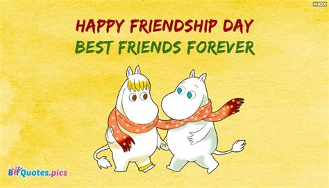 day best friend quotes happy friendship day best friends forever bffquotes pics