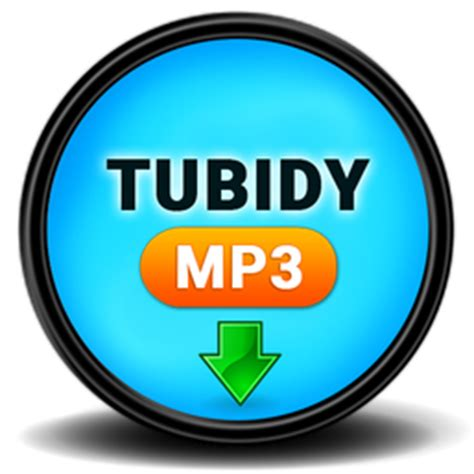 tubidy mobile free mp3 tubidy mp3 for android free and software