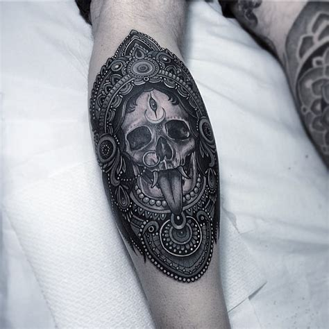 flo nuttall tattoo find the best tattoo artists anywhere