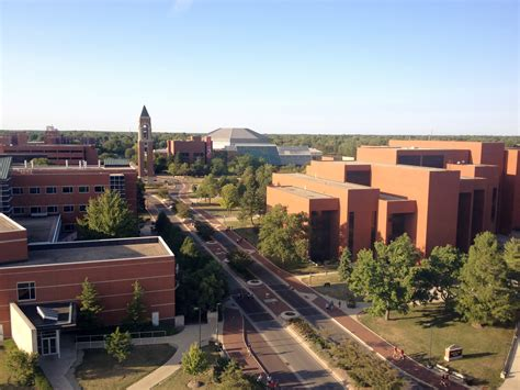Jackson State Mba Admissions by 24 Popular Colleges That Accept Low Act Scores Quesbook