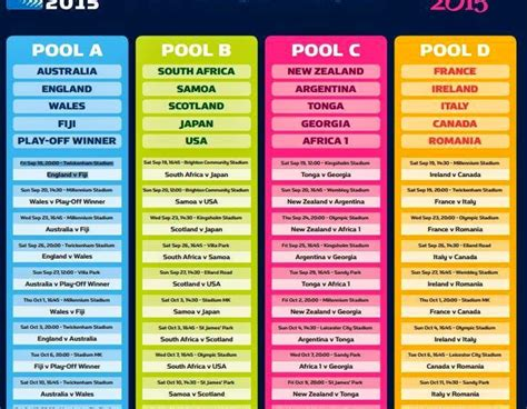 printable calendar rugby world cup 2015 pwagon blogs salsa speaks