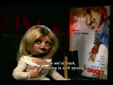 seed of chucky bathroom scene seed of chucky on fuzion youtube