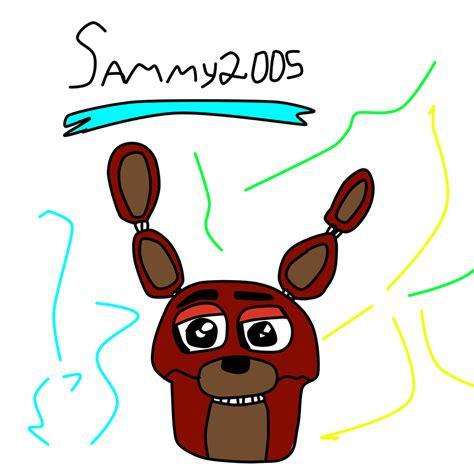 Kh Gfs Samnek H sammy2005 by extreme123 on deviantart
