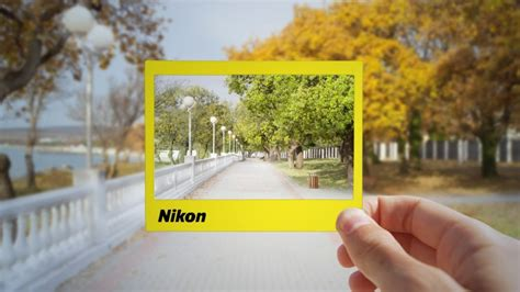 nikon courses beginner nikon digital slr dslr photography udemy