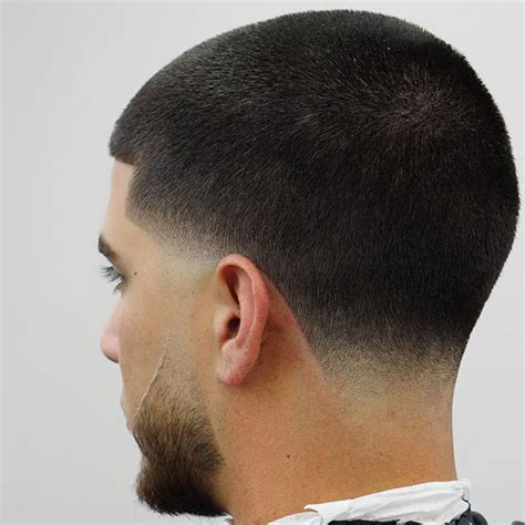 short haircuts when hair grows low on neck short haircuts when hair grows low on neck short