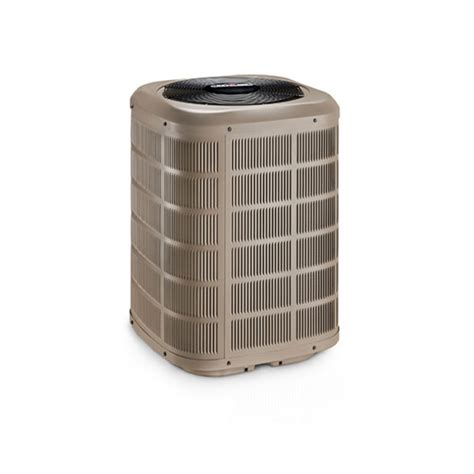 13 seer air conditioner napoleon 13 seer central air conditioner aircontrol