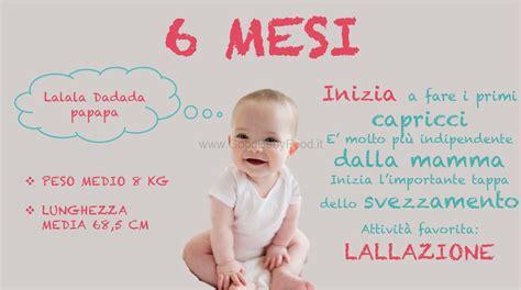 7 mesi neonato alimentazione neonato 6 mesi i primi mesi di vita neonato