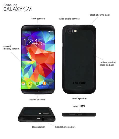 Samsung S6 Gsmarena samsung galaxy s6 project zero uk release date price