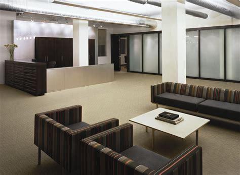buy lenoleum flooring in dubai abu dhabi acoss uae carpetsdubai com