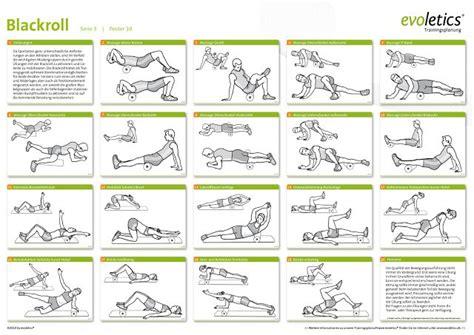 die besten 25 fitness ideen auf jedi