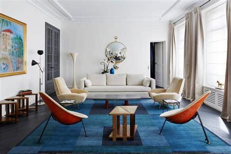 Décorer Appartement Pour Noel by 10 Conseils Pour D 233 Corer Un Appartement Haussmannien Avec