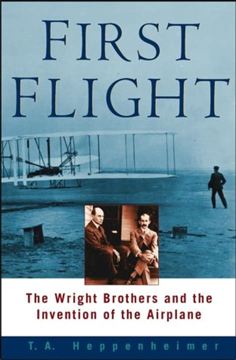 the world of the orville books the wright brothers and the world they made books and