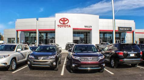 nalley toyota of roswell roswell ga nalley toyota of roswell in roswell ga 30076 citysearch