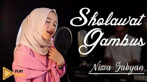download mp3 qomarun sabyan gambus download sholawat gambus qomarun full album sholawat