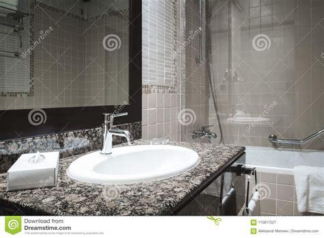 rubinetti bianchi rubinetti bagno bianchi rubinetti per il bagno rubinetto
