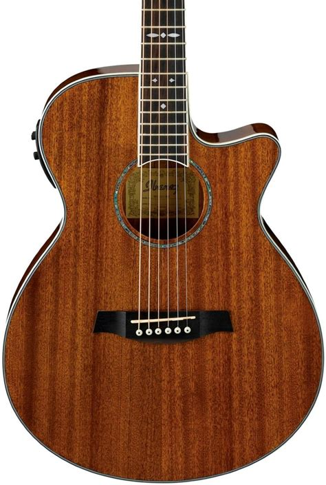 best guitar best acoustic electric guitar 500 best cheap