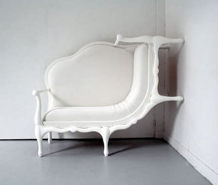 unusual sofas creative and unusual sofa designs