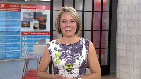 dylan dreyers home town nyc newswomen dylan dreyer april 26 2016